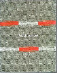Fehr, Michael und andere:  Rudolf Vombek.