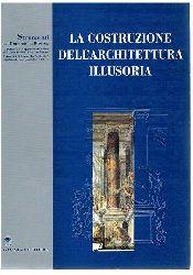 Luca, Maurizio de (ua.):  La costruzione dell