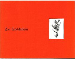 Ziv Goldstein.  To Be There.