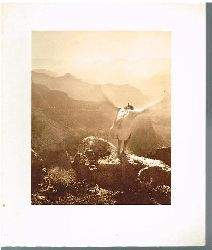 Salvatore Mancini.  Photographs & Poems.