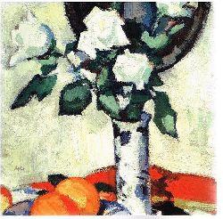 Richard Green. At three London galleries. A Century of British Art: 1900-2000.
