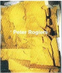Peter Rogiers. Middelheimmuseum. 14 mei-23 juli 2000.
