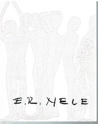 Nele, E. R.: Katalog.