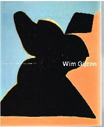 Wim Gijzen: Katalog.