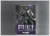 Bernd Frenz   S.T.A.L.K.E.R. - Shadow of Chernobyl Inferno Band 2 ( Stalker  Der offizielle Roman zum Game )