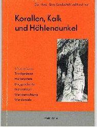 Harzmuseum  Eine Landschaft stellt sich vor Der Harz Korallen Kalk und Höhlendunkel  Heft 15/16  Südseeträume  Tropfsteine Höhlenpfade  Berggeschichte  Naturerleben  Werkbetrachtung Wanderziele