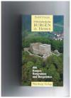 Rudolf Knappe  Mittelalterliche Burgen in Hessen  800 Burgen Burgruinen und Burgstätten