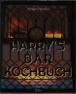 Arrigo Cipriani Christopher Balker     Harrys Bar Kochbuch Die schönsten Rezepte aus dem legendären Restaurant in Venedig ( Harry`s Barkochbuch)