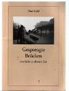 Peter Guhl  Gesprengte Brücken eine Liebe in schwerer Zeit