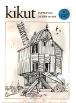 Kikut Pattdütsch gestern un Hüt  6 / 1981