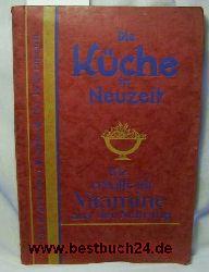 Mangold, Frieda  Praktisches Kochbuch für  naturgemäße Lebensweise mit 350 erprobten Rezepten