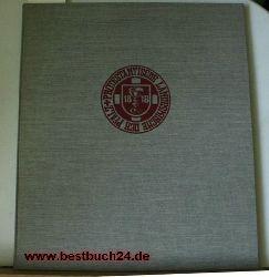 Karlheinz Beck u.a.  1818 - 1968, 150 Jahre pfälzische Unionskirche,Herausgeber: Protestantischer Landeskirchenrat Speyer