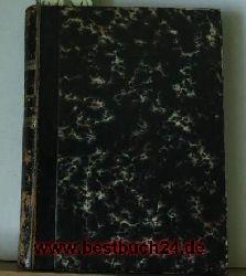 Martin, Ernst  Wackernagel, Wilhelm: Geschichte der deutschen Litteratur ,I. Band; zweite vermehrte und verbesserte Auflage