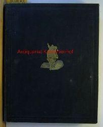 Fliegende Blätter, Band CXXII, Nr. 3101 - 3124.