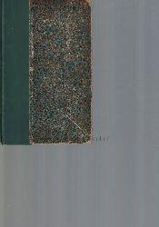 Lavisse, M. Ernest  Sully.,Deuxieme Edition.