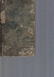 Rammstein, Ferdinand Leopold  Questionnaire Grammatical ou Cours de Grammaire Francaise en Questions et Reponses, a L