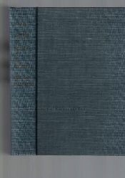 Carlyle, Thomas ; Carlyle; Alexander  The Letters of Thomas Carlyle to his brother Alexander.,With relazed family letters.