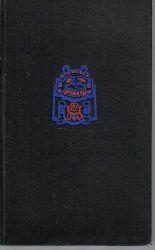 Hall, Donald J.Wolf, Horst  Gefahrvolle Zuflucht,Roman