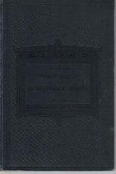 Dammann, Carl  Die Gesundheitspflege der landwirtschaftlichen Haussäugetiere. Praktisches Handbuch,Mit 22 chromolithogr. Tafeln und 63 Abb. im Text.