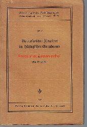 Vetter, Walter; Hucke, Herman  Die persönlichen Fürwörter im thüringischen Sprachraum,Thüringische Forschungen Heft 2