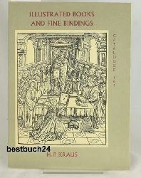 Illustrated books and fine bindings,Catalogue 163