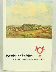 Hundert Jahre Turn- und Sportverein Dachau 1965 e.V.