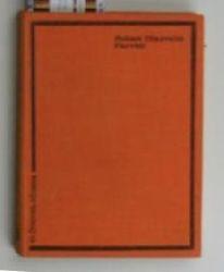 Chauvelot, Robert  Parvati,Die indische Sphinx ; Roman
