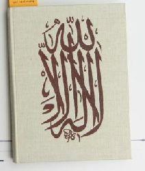 Esin, Emel  Mekka und Medina,Deutsch von Eva Bornemann.