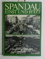 Stechert, Kurt  Dreimal gegen England. Napoleon-Wilhelm II.-Hitler