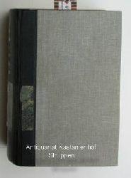 Cieslar, Michael  J. von Staudingers Kommentar zum Bürgerlichen Gesetzbuch. Buch 5. ,Erbrecht §§ 2229 - 2264. Beurkundungsgesetz. §§ 2265 - 2385.