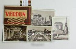 Verdun,20 Photos