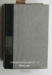 Cieslar, Michael  J. von Staudingers Kommentar zum Bürgerlichen Gesetzbuch. Buch 5.,Erbrecht §§ 2229 - 2264. Beurkundungsgesetz. §§ 2265 - 2385.