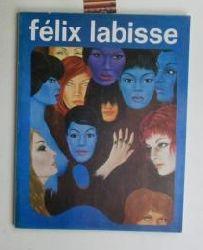 Emile Langui;Jean Cassou  Felix Labisse. 27 januari - 11 maart 1973.
