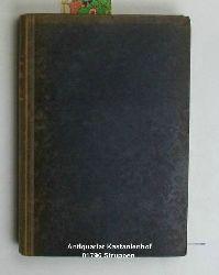 Gramzow, Otto  Philosophie des Zweckes. Die Grundlagen der Weltanschauung und Moral.