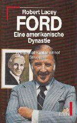 Lacey, Robert u. a.  Konvolut 6 Bücher 1. Ford. Eine amerikanische Dynastie.,2. Williams/Cockerill: Dein Schmerz geht durch mein Leben. (1992) 3. Lämmel: Autofahren. (1998) 4. Agnelli: Wir trugen Matrosenkleider. (1997)