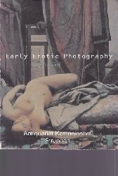Nazarieff, Serge  Early Erotic Photography.