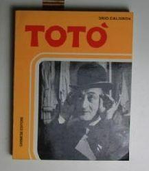 Caldiron, Orio  Toto,Le stelle filanti 7