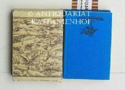 Hardt, Karl Heinz  Steilkurven 7 Minibuch,Heitere und ernste Fliegergeschichten, Anekdoten und Schnurren.