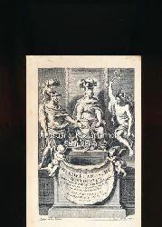 Hooft, Pieter Corneliszoon; Vermeeren, Petrus  Neederlandsche histoorien,Drie boeken uit P. C. Hoofts Neederlandsche histoorien