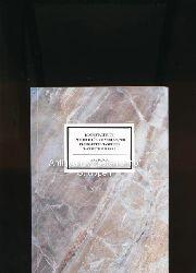 Teufel, Aini  Kindertagebuch - Tagebuch für die Semperoper - Felskletter-Tagebuch - Tagebuch für Sara
