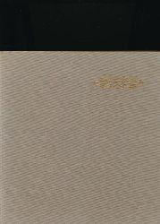 Hrsg.  Ikarus 1948 - 1963,Buch die Firma, Produktion und diese Typen vorgestellt werden: IKARUS 31,311,321, 60,601,602,620,630, 55-66, 180,556,557,Sattelschlepper CSEPEL D-450N sowi D-705N und Kühlaufliefer, und den D-450 Milchtankwagen