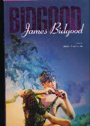Bidgood, James; Benderson, Bruce (Text)  Bidgood