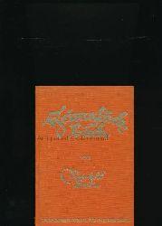 Braun, Reinhold  Das Heimglückbuch