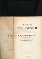 Groß, Heinrich  Deutschlands Dichterinen und Schriftstellerinen,Eine literarhistorische Skizze