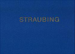 Mooser, Bruno; Huber; Krenn  Straubing