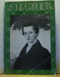 Dahmen, Hermann Josef  Silcher in seiner Zeit.,Bildauswahl: Philipp Harden-Rauch. Erweiterte Auflage.