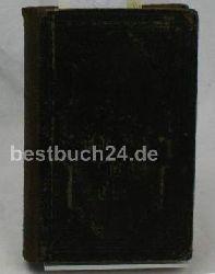 Evangelisch-lutherisches Gesangbuch der Provinz Schleswig-Holstein, ,Ausgabe ohne Noten;