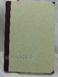 Der Zwiebelturm, Monatsschrift für das bayerische Volk und seine Freunde;,15. Jahrgang, 1960