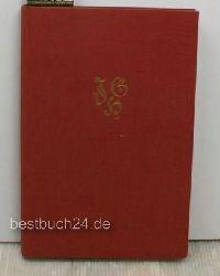 Hamann, Johann Georg  Golgatha und Scheblimini,erklärt von Lothar Schreiner
