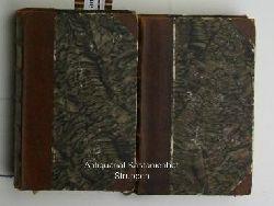 Conradi, Hermann  Hermann Conradis Gesammelte Schriften, Hier Band 2,Herausgegeben von Paul Symank und Gustav Werner Peters